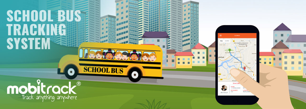school bus tracking system qatar