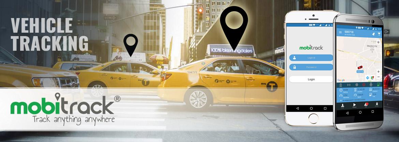 vehicle tracking software qatar